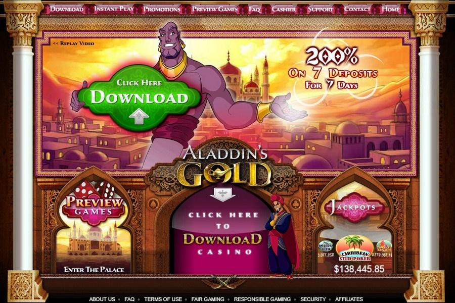 Event på casino-685193