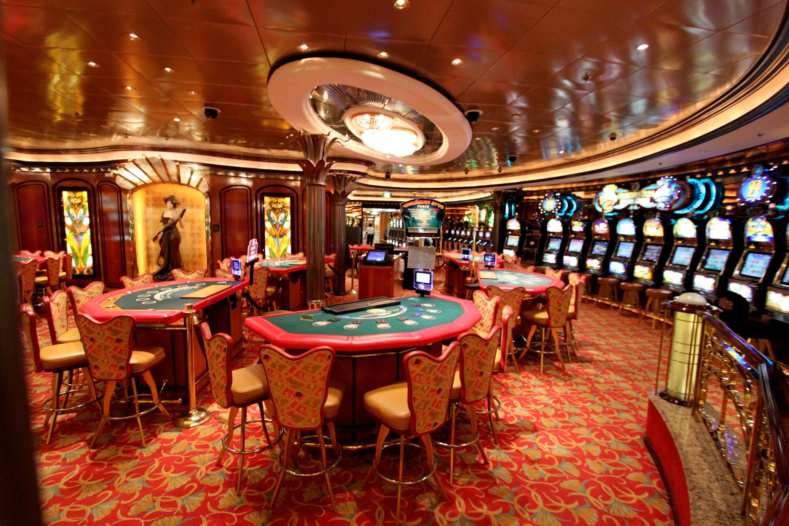 Anmeldelse casino fordoble-181844