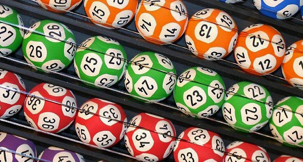 Lotto jackpot roulette-110843