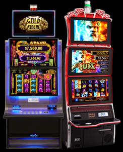 Casinoer med-77912