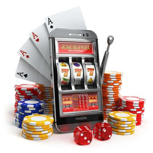 Tilmeldingsside casino derefter