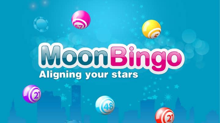 Casino skattefrihed Moon-487145