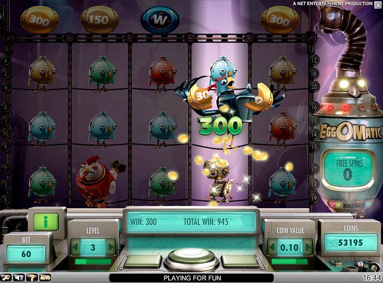 Ældste lotterispil spillet-947173