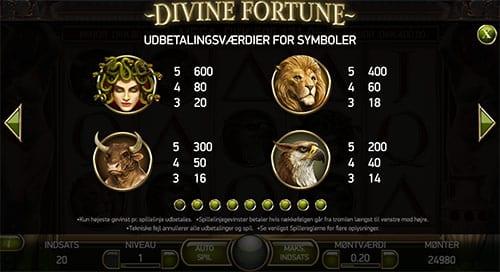 Gavekort bonus kan-583883