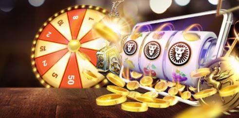 Casinoer skattefrihed spillemaskiner-647229