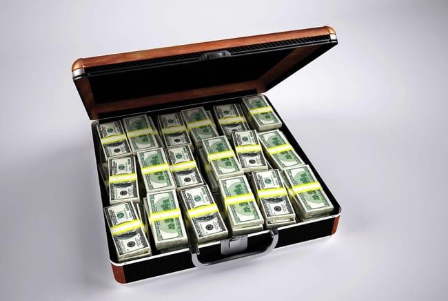 Casino chancen muligheden-981943