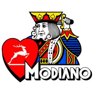 Søndagens casino-366953