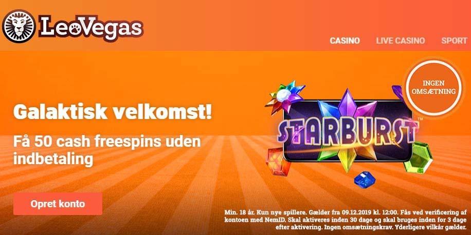 Vejledninger casino hente-733308