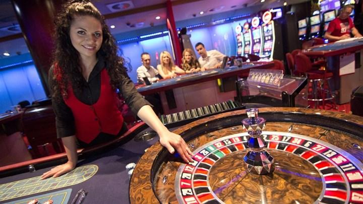 Live roulette-150398