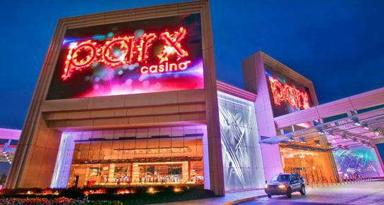 På casino hjemmeside-747247