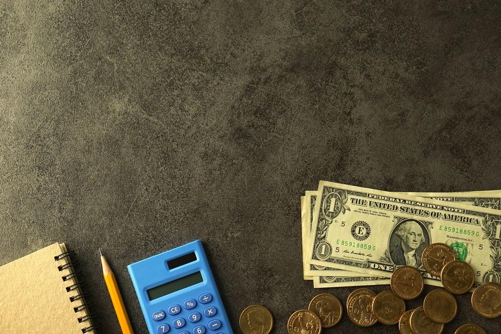 Hurtig udbetalinger alt-433551