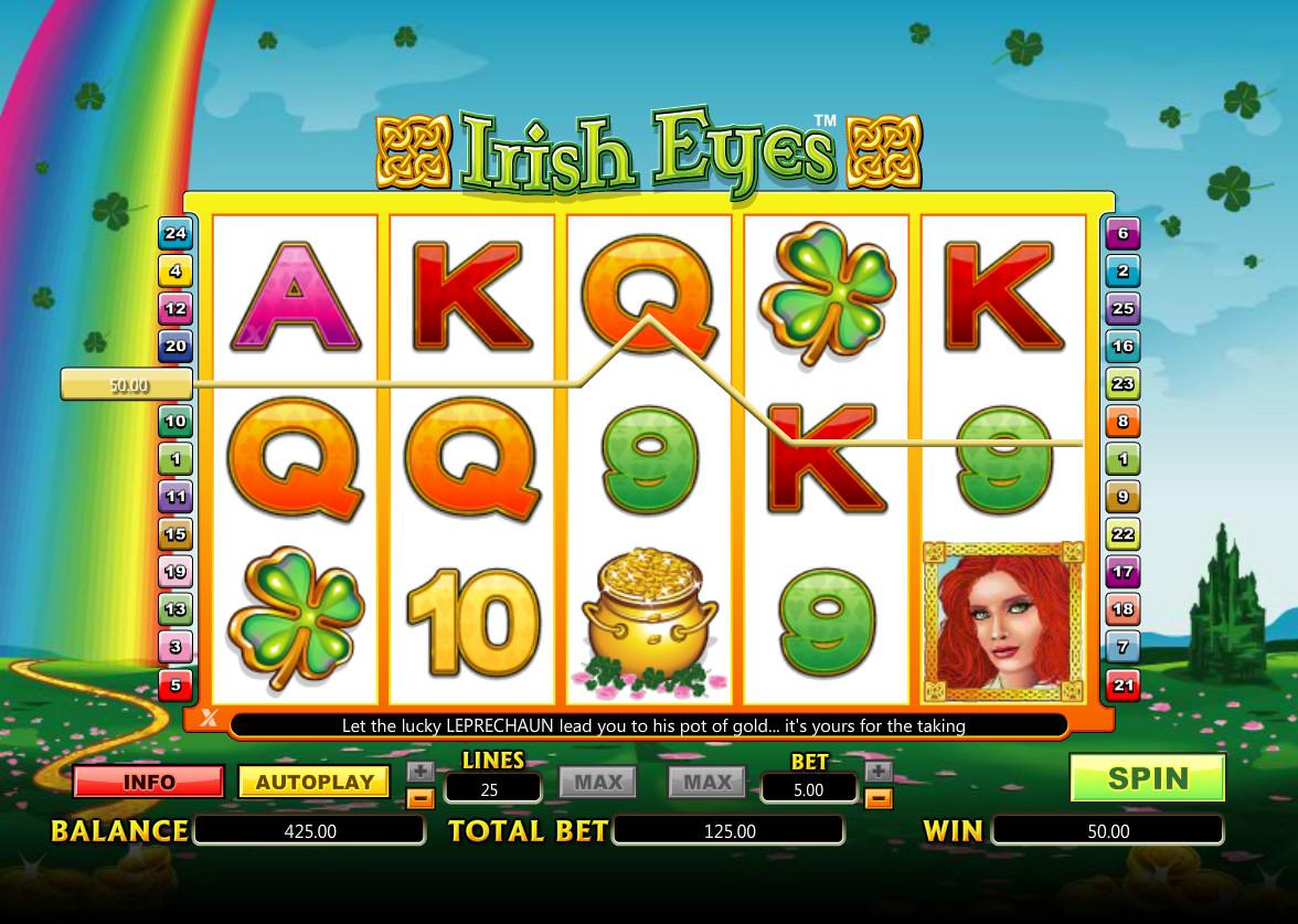Cash game Svensson