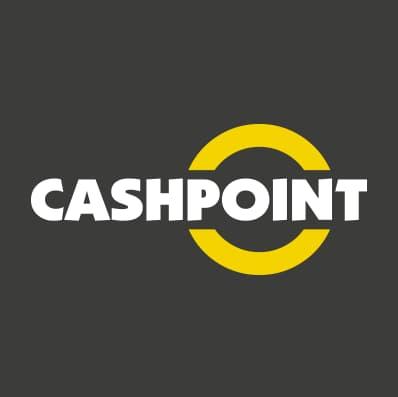 Cash din-773345