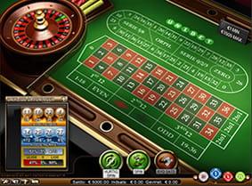 Opretter spillekonto-961038