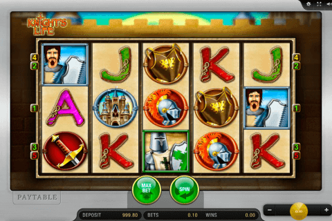 Casino med-451006