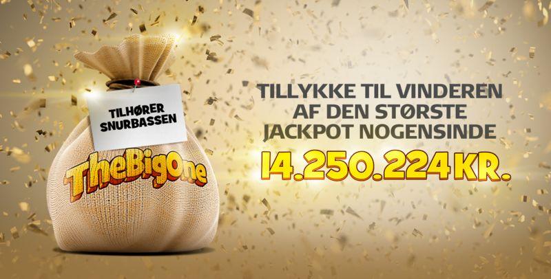 Euro jackpot danmarks-759003