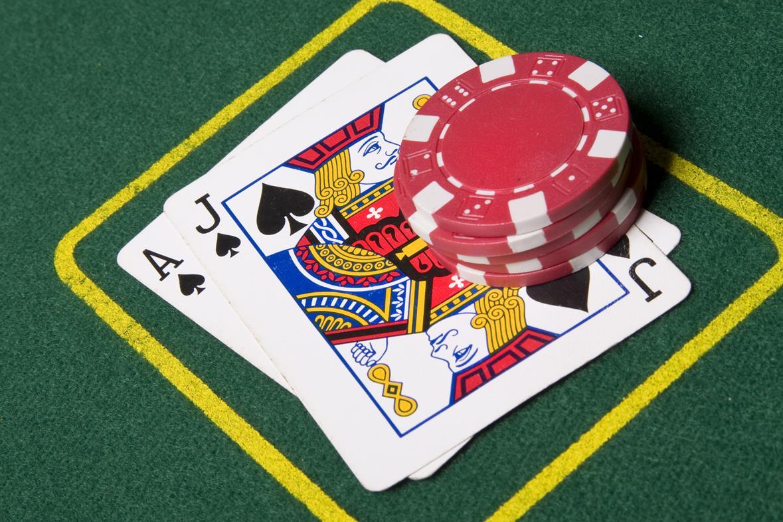 Spille poker fordoble-113669