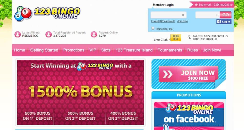 Online casino Indbetal-277248