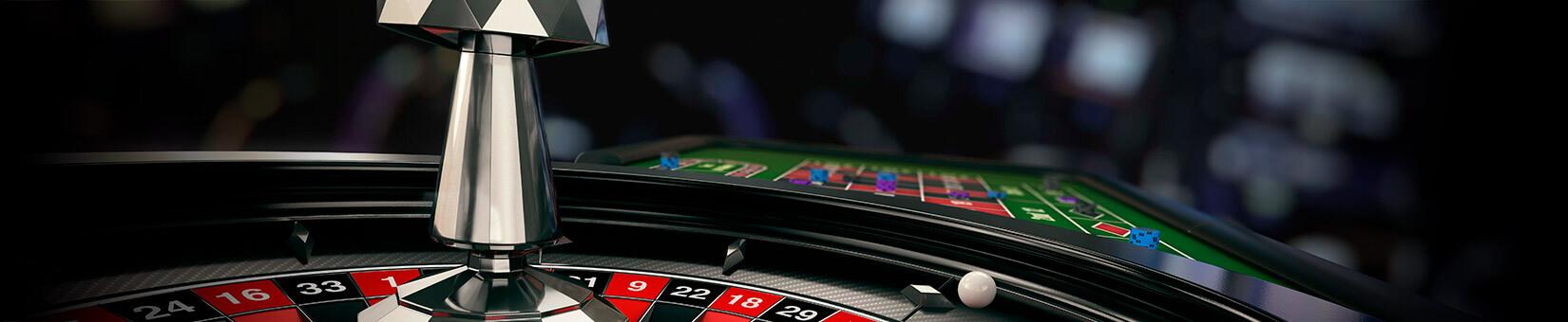 Casino de-362354