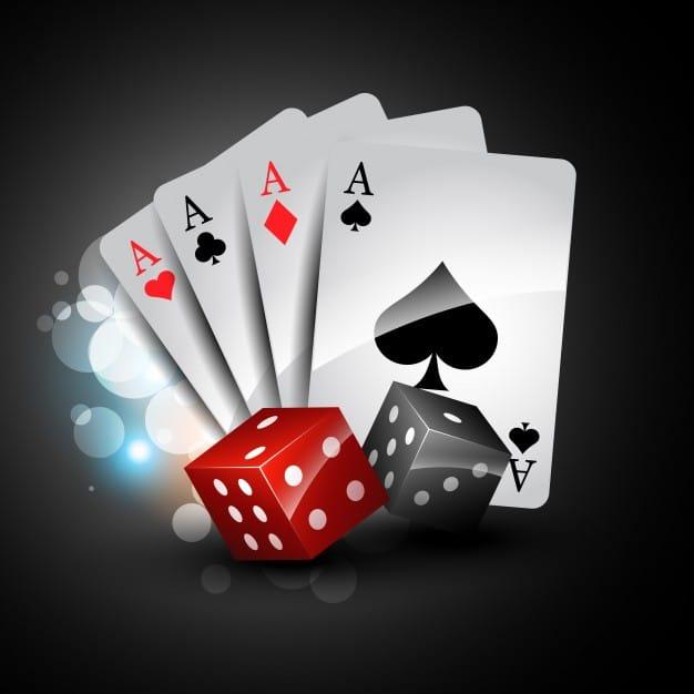 Baserede casino penge-181921