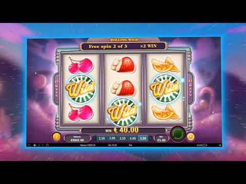 Casinoer med præmierne-509817