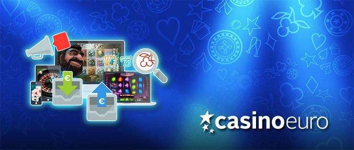 Glücksspiel mobiles spil-400036