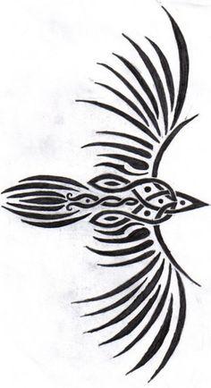 Scatter symbol-548529