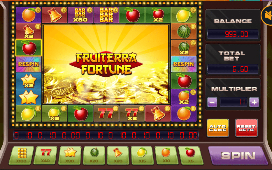 Spil poker online-601561