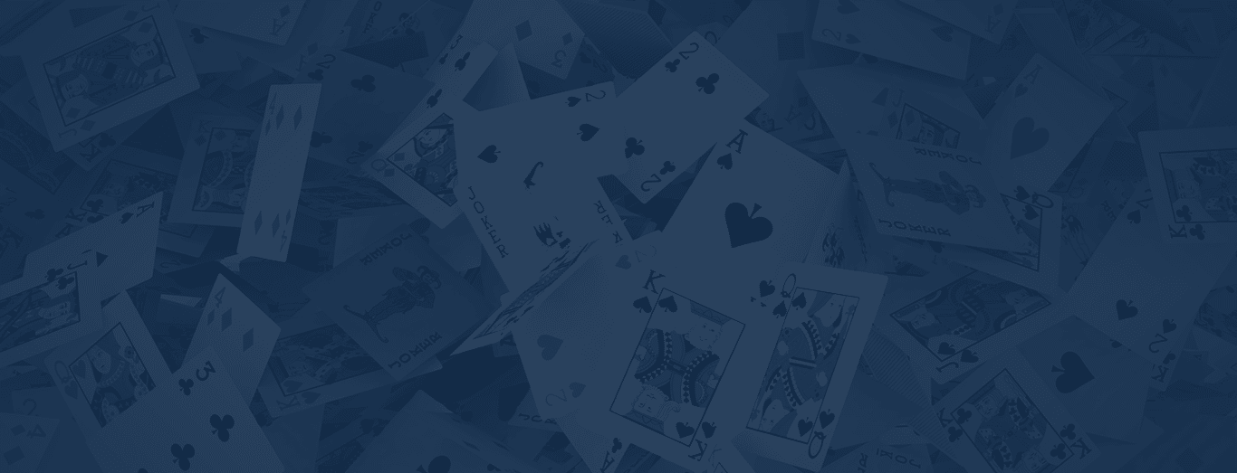 Velkendte spil blackjack-352081