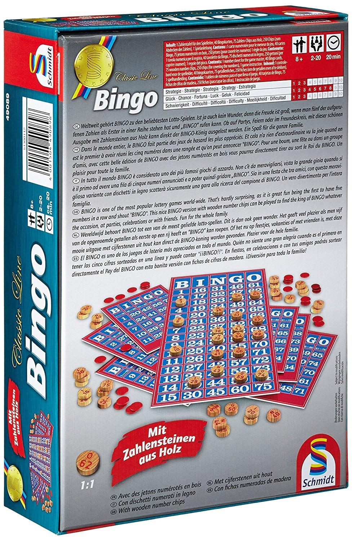 Besøgte casino-468463