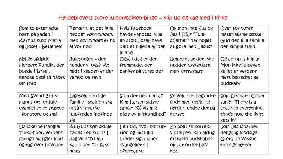 Bingo kontante-416206