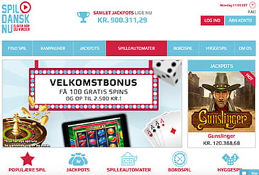Spil online-63637