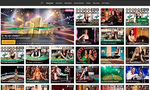 På casino-149179