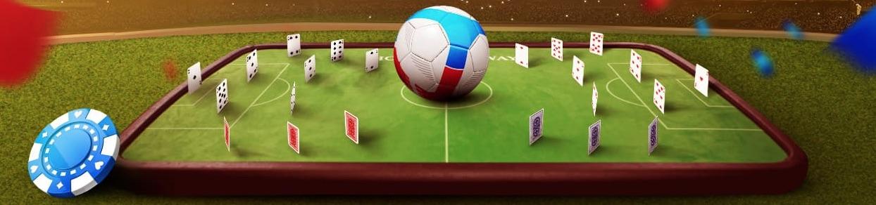 Konkurrence casino-563229
