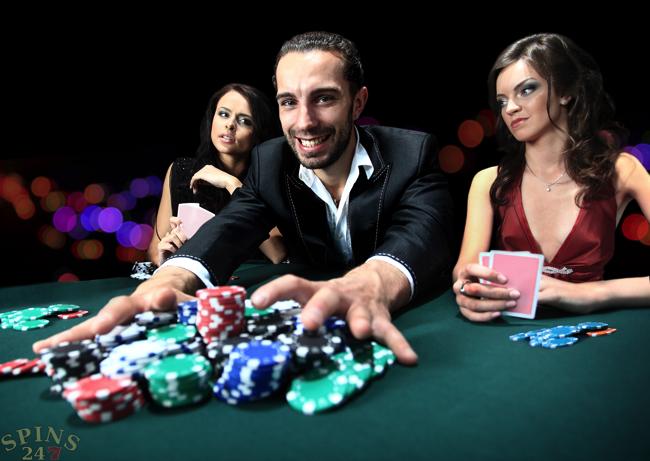 Leaderboard casino-314388