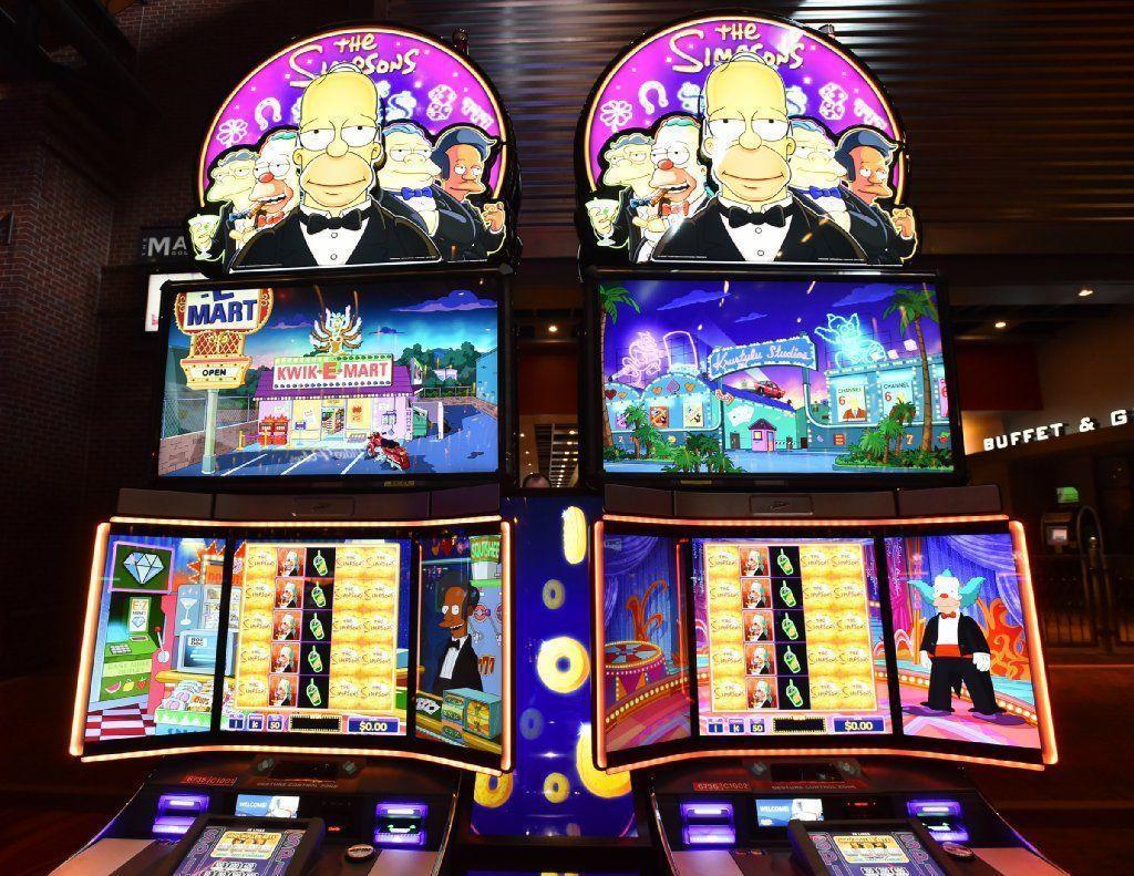 Fødselsdag på casino-97677
