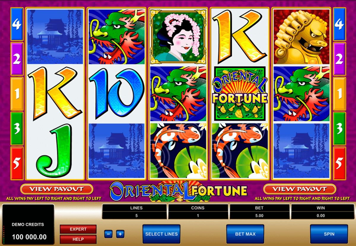 Besøg på casino-391850