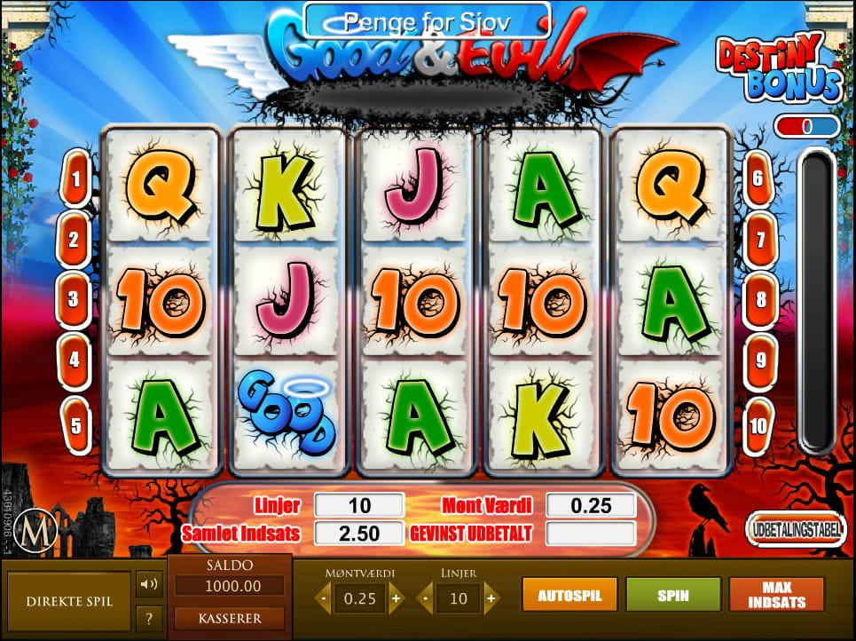 Blackjack spilleautomater kontrollen-7881