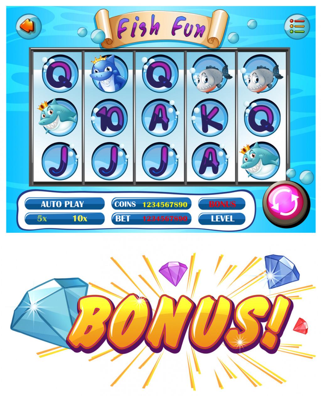 Bruge bonus penge-49869