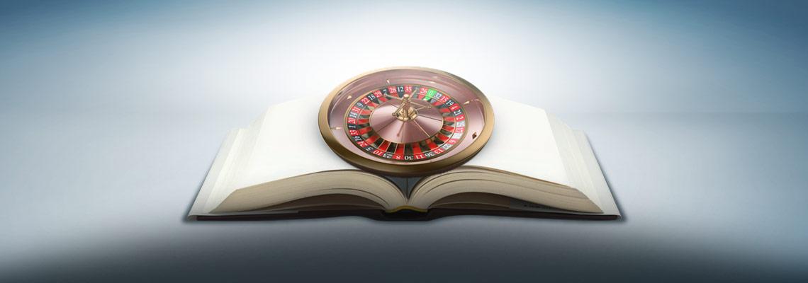 Forskelle roulette heldet-510386