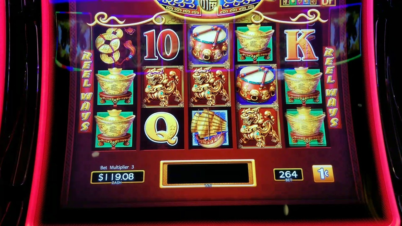 Casino for voksne-426061