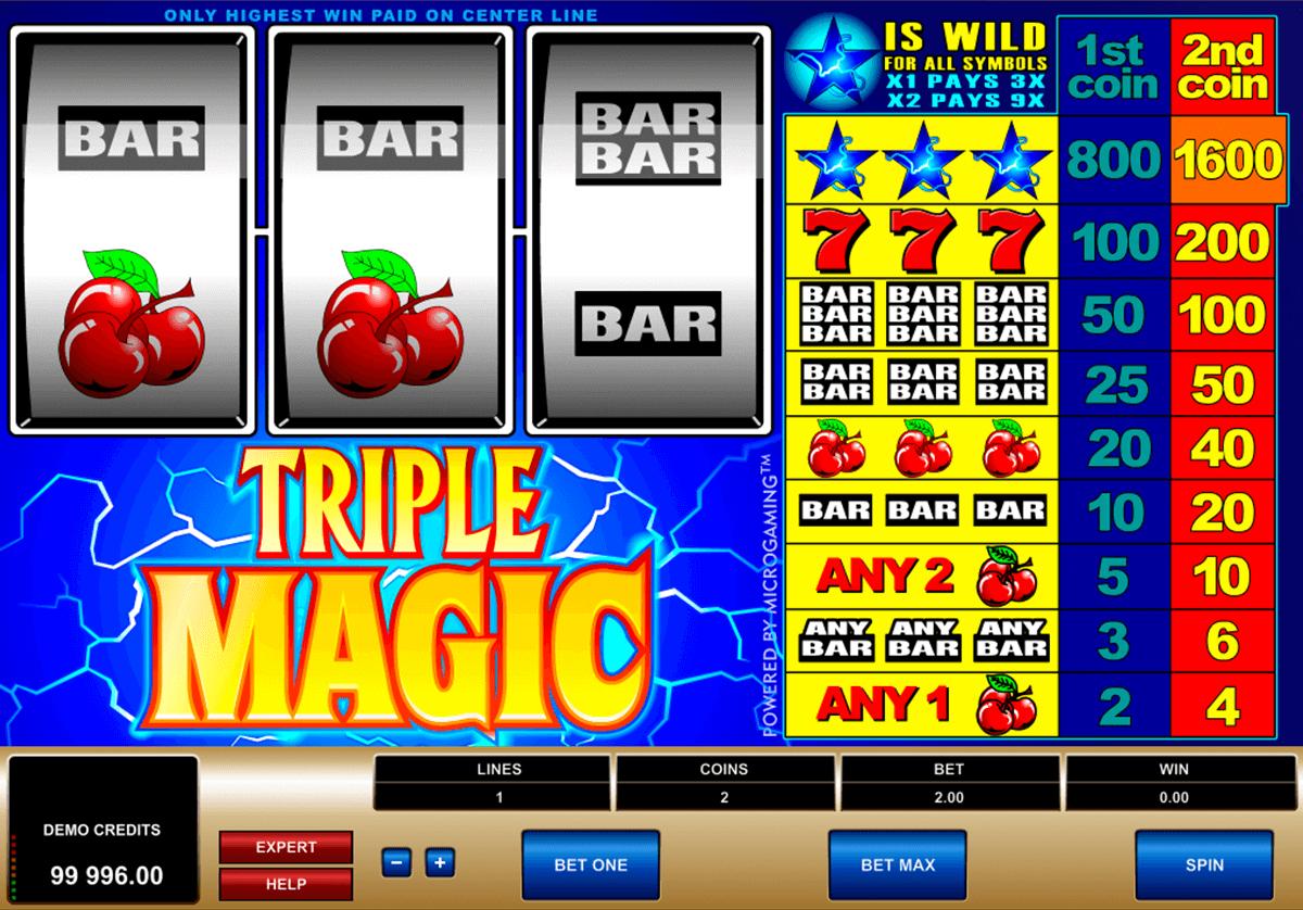 Casino Vestjyde