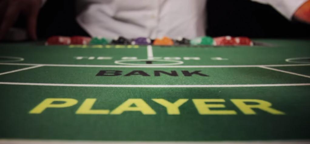 Succes pokerprogram Vullum