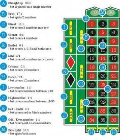 Bedste blackjack-75320