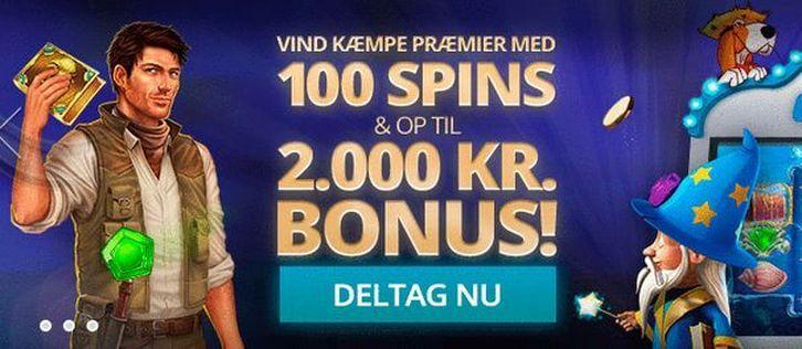 Tilmeldingsside casino-784623