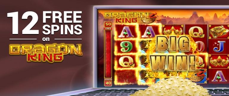 Guide til casino-303581