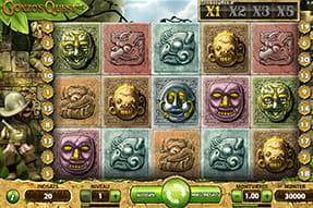 Spille med indsatser-553936