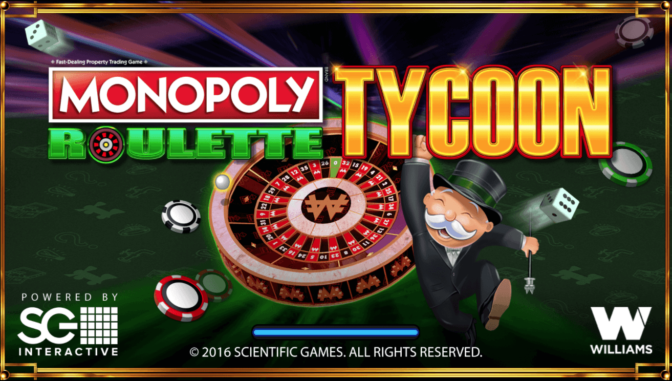 Find roulette-18801