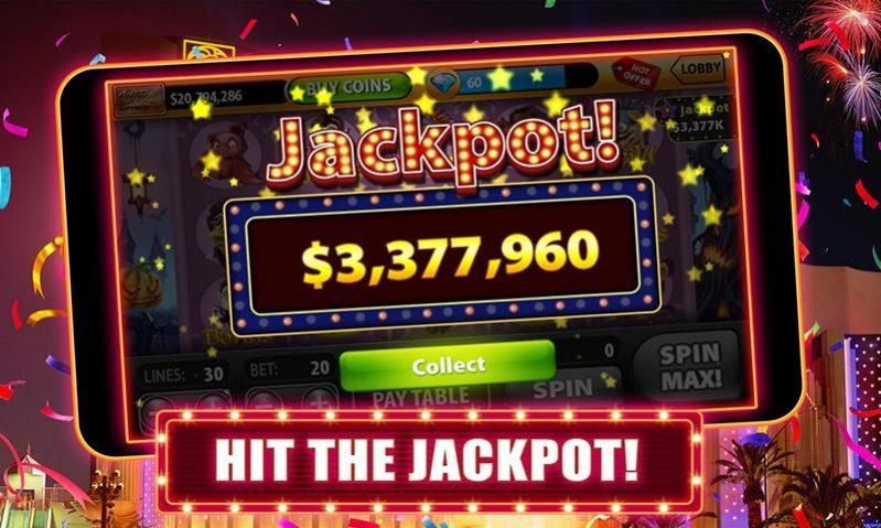 Jackpot med-728072