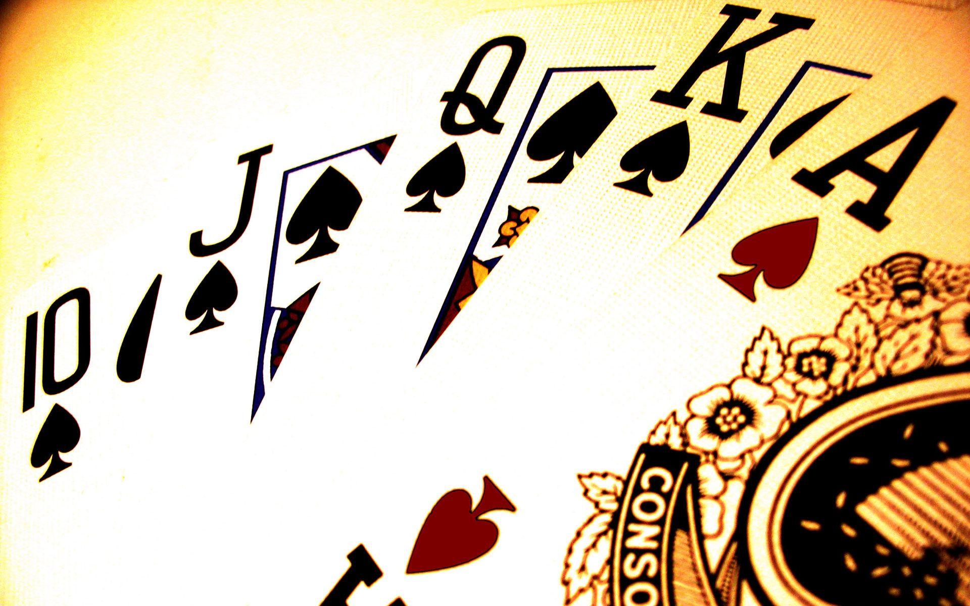 Foretrukne casino-37684